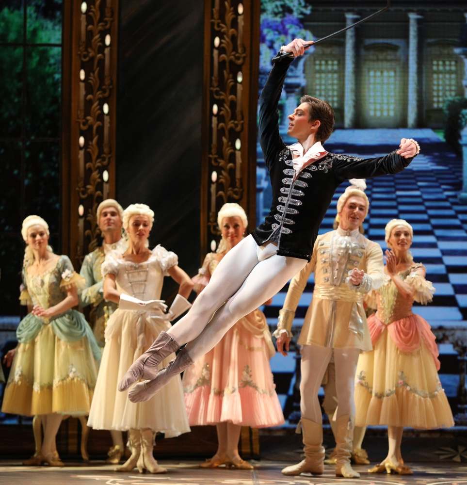 https://www.mikhailovsky.ru/upload/iblock/31a/cinderella_10.jpg