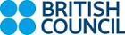 British Council Russia